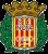 150px-CE_Noia_logo