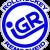 IGR-Remscheid-Logo-2019-300x300