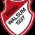 Logo-RESG-Walsum_NB-246x300
