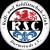 Logo-RSC-Darmstadt-300x300
