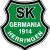 Logo_SK-Germania-Herringen