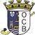 OC_Barcelos