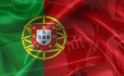 teaserworld_portugal2