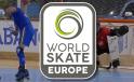teaserworld_skate_europe