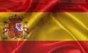teaserworld_spanien2